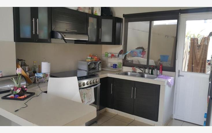 Foto de casa en venta en laguna de juluapan 0, las lagunas, villa de álvarez, colima, 1606932 No. 07