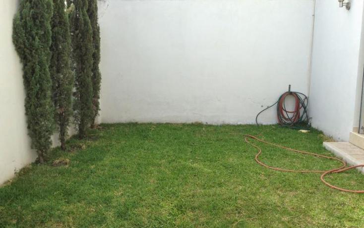 Foto de casa en venta en laguna de juluapan 0, las lagunas, villa de álvarez, colima, 1606932 No. 10