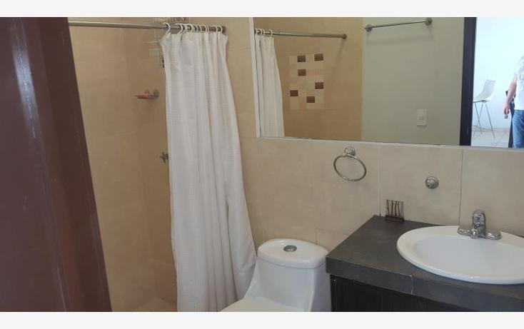 Foto de casa en venta en  0, las lagunas, villa de álvarez, colima, 1606932 No. 13