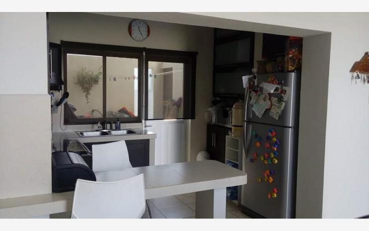 Foto de casa en venta en laguna de juluapan 0, las lagunas, villa de álvarez, colima, 1606932 No. 17