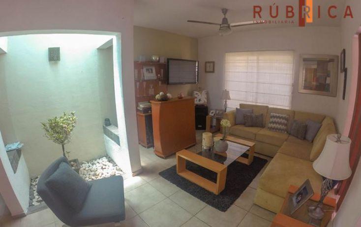 Foto de casa en venta en laguna de juluapan 214, las lagunas, villa de álvarez, colima, 1987752 no 04
