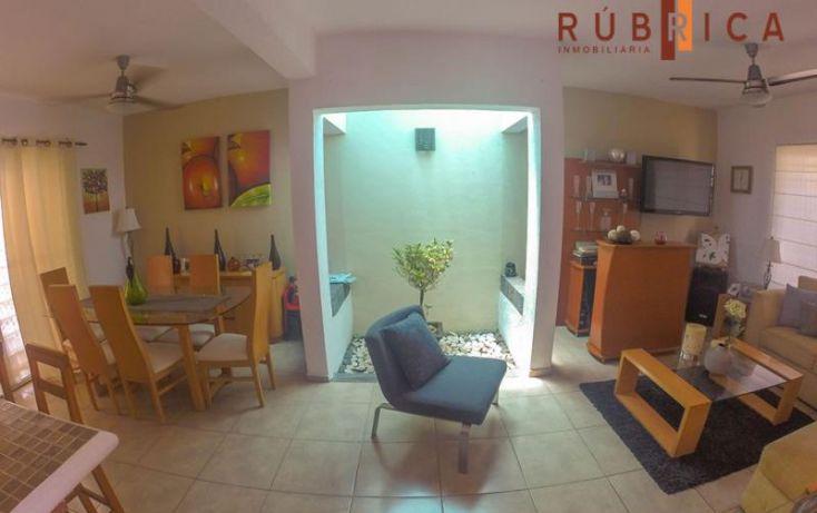 Foto de casa en venta en laguna de juluapan 214, las lagunas, villa de álvarez, colima, 1987752 no 05