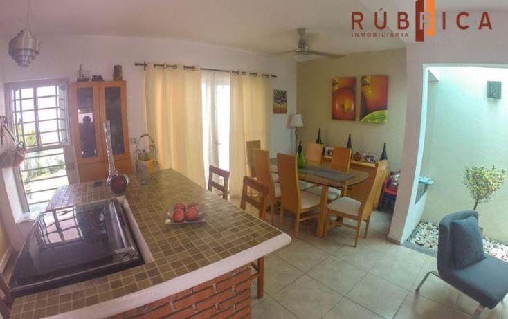 Foto de casa en venta en laguna de juluapan 214, las lagunas, villa de álvarez, colima, 1987752 no 06