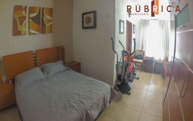 Foto de casa en venta en laguna de juluapan 214, las lagunas, villa de álvarez, colima, 1987752 no 09