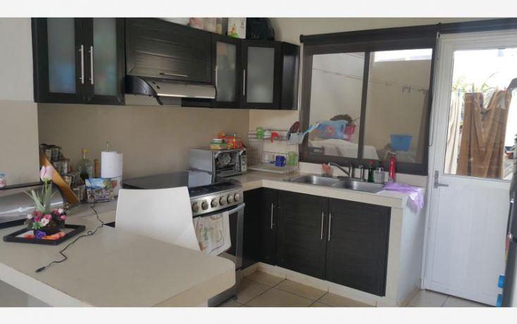 Foto de casa en venta en laguna de juluapan, las lagunas, villa de álvarez, colima, 1606932 no 04