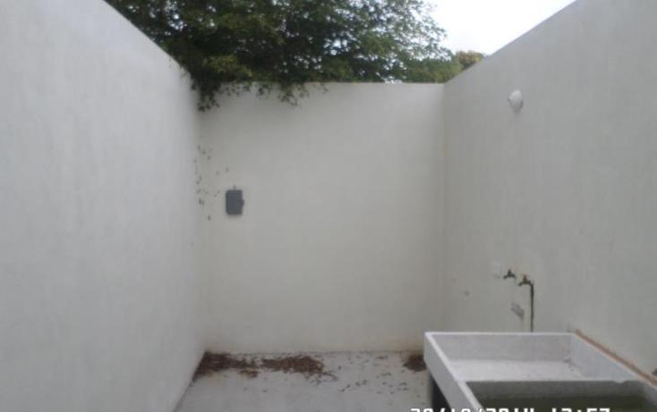 Foto de casa en venta en laguna de juluapan , las lagunas, villa de álvarez, colima, 704930 No. 06