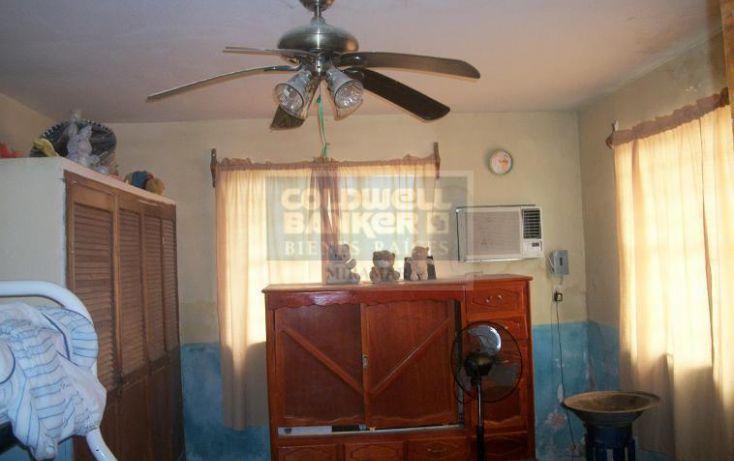 Foto de casa en venta en, laguna de la costa, pánuco, veracruz, 1838776 no 03