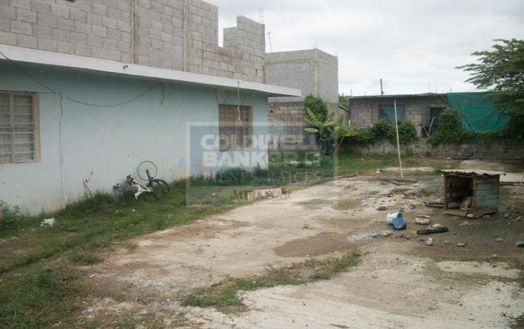 Foto de casa en venta en, laguna de la costa, pánuco, veracruz, 1838776 no 06