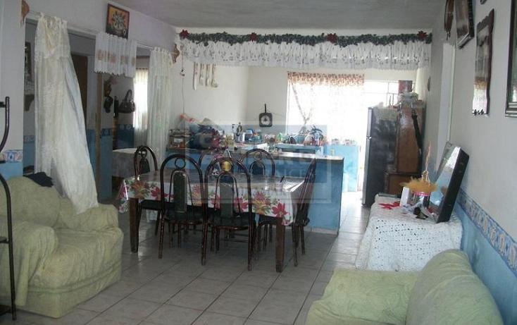 Foto de casa en venta en  , laguna de la costa, pánuco, veracruz de ignacio de la llave, 1838776 No. 02