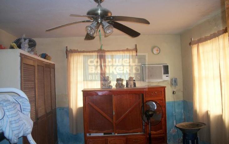 Foto de casa en venta en  , laguna de la costa, pánuco, veracruz de ignacio de la llave, 1838776 No. 03