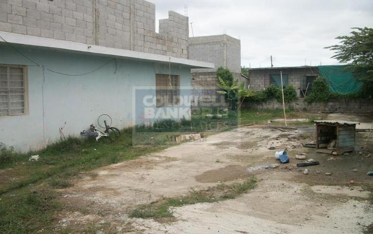 Foto de casa en venta en  , laguna de la costa, pánuco, veracruz de ignacio de la llave, 1838776 No. 06