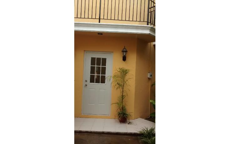 Foto de casa en renta en  , laguna de la herradura, tampico, tamaulipas, 1442125 No. 01