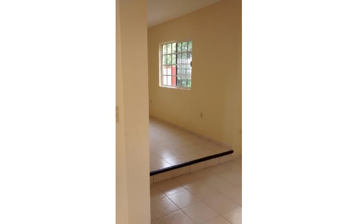 Foto de casa en renta en  , laguna de la herradura, tampico, tamaulipas, 1442125 No. 02