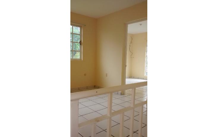 Foto de casa en renta en  , laguna de la herradura, tampico, tamaulipas, 1442125 No. 06