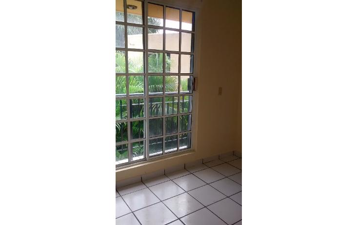 Foto de casa en renta en  , laguna de la herradura, tampico, tamaulipas, 1442125 No. 07