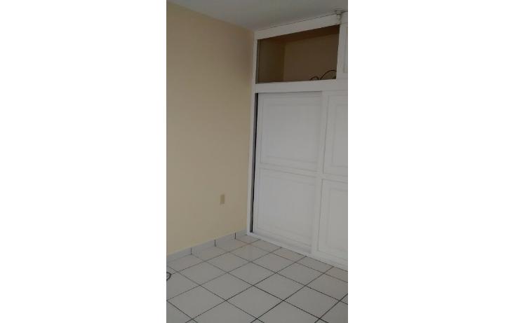 Foto de casa en renta en  , laguna de la herradura, tampico, tamaulipas, 1442125 No. 08