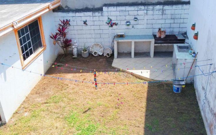 Foto de casa en venta en, laguna de la herradura, tampico, tamaulipas, 1770418 no 01