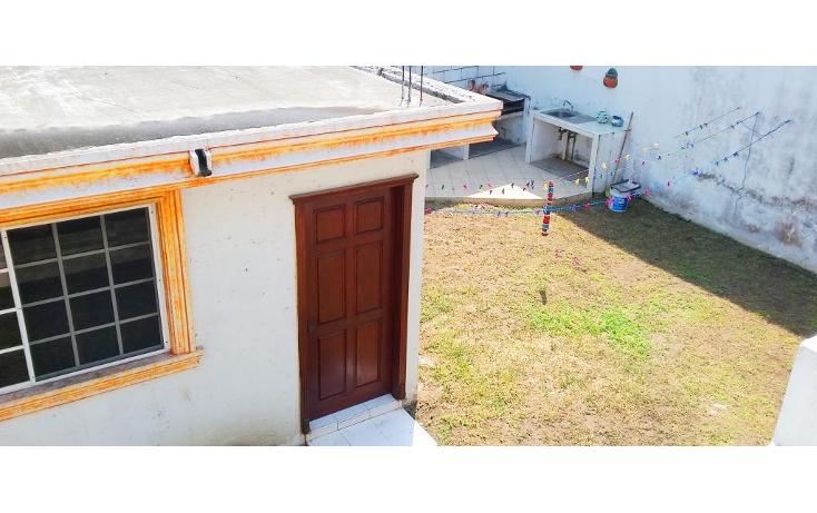 Foto de casa en venta en  , laguna de la herradura, tampico, tamaulipas, 1770418 No. 02