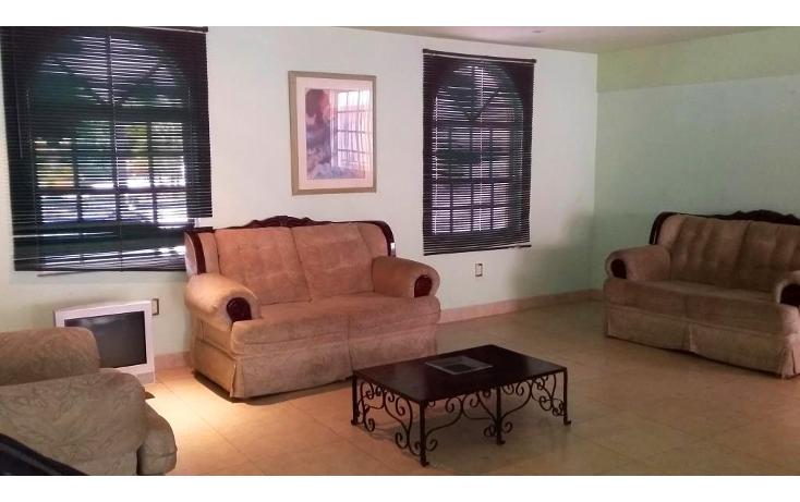 Foto de casa en venta en  , laguna de la herradura, tampico, tamaulipas, 1770418 No. 04