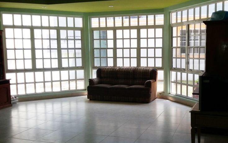 Foto de casa en venta en, laguna de la herradura, tampico, tamaulipas, 1770418 no 05