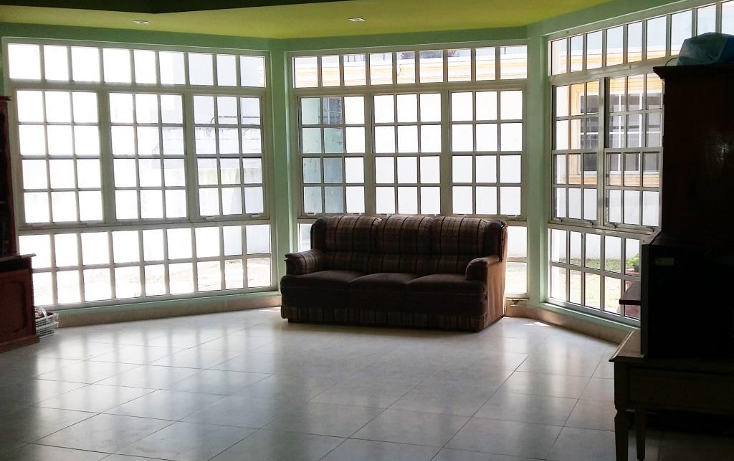 Foto de casa en venta en  , laguna de la herradura, tampico, tamaulipas, 1770418 No. 05