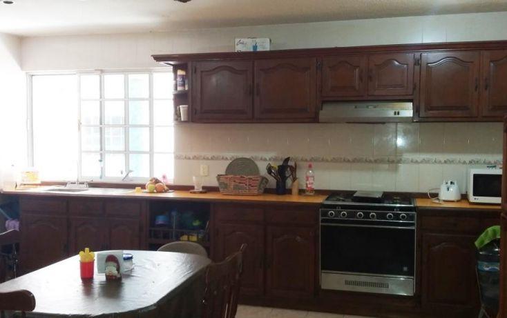 Foto de casa en venta en, laguna de la herradura, tampico, tamaulipas, 1770418 no 06