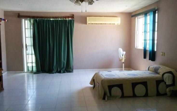 Foto de casa en venta en, laguna de la herradura, tampico, tamaulipas, 1770418 no 07