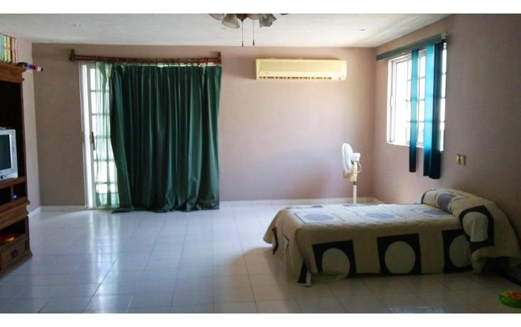Foto de casa en venta en  , laguna de la herradura, tampico, tamaulipas, 1770418 No. 07