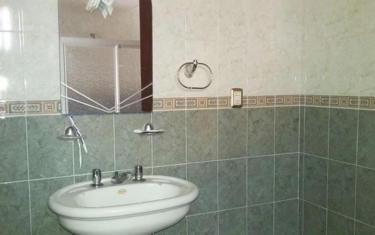 Foto de casa en venta en, laguna de la herradura, tampico, tamaulipas, 1770418 no 08