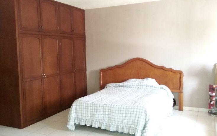 Foto de casa en venta en, laguna de la herradura, tampico, tamaulipas, 1770418 no 09