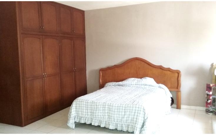 Foto de casa en venta en  , laguna de la herradura, tampico, tamaulipas, 1770418 No. 09