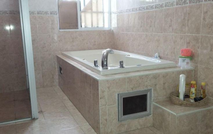 Foto de casa en venta en, laguna de la herradura, tampico, tamaulipas, 1770418 no 10
