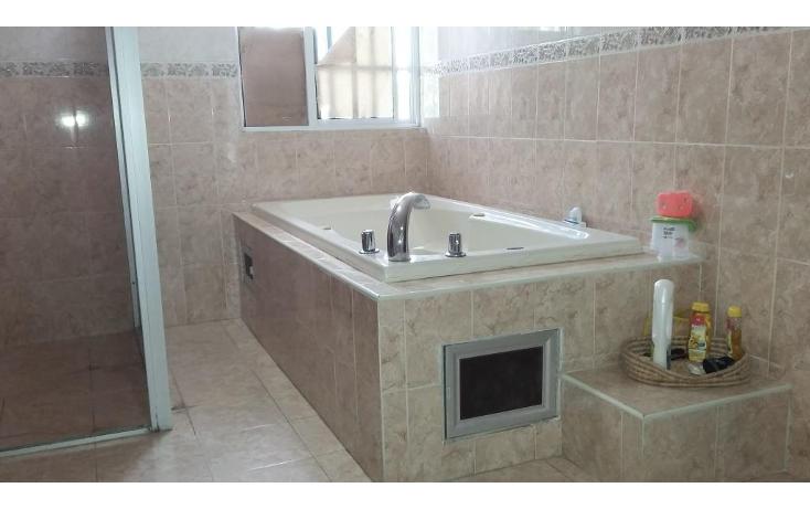 Foto de casa en venta en  , laguna de la herradura, tampico, tamaulipas, 1770418 No. 10