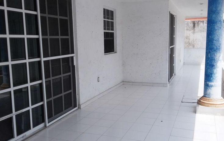 Foto de casa en venta en, laguna de la herradura, tampico, tamaulipas, 1770418 no 11