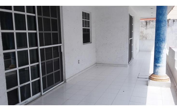 Foto de casa en venta en  , laguna de la herradura, tampico, tamaulipas, 1770418 No. 11