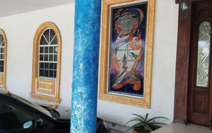 Foto de casa en venta en, laguna de la herradura, tampico, tamaulipas, 1770418 no 12