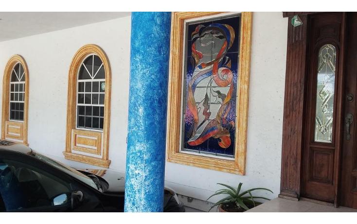 Foto de casa en venta en  , laguna de la herradura, tampico, tamaulipas, 1770418 No. 12