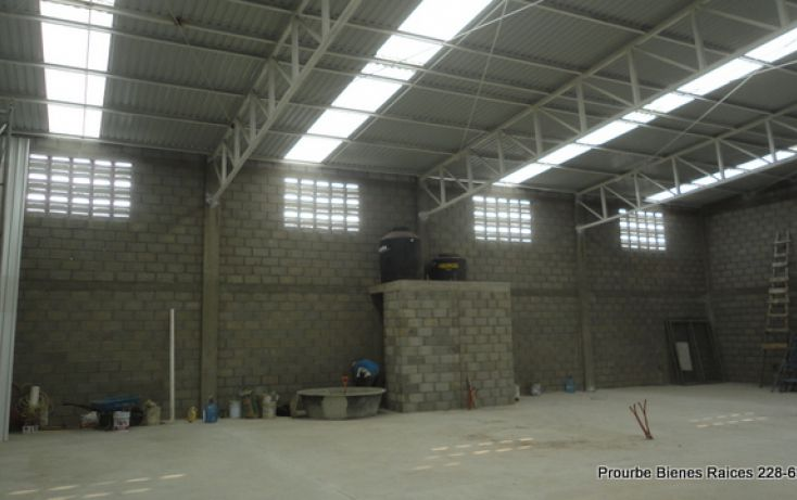 Foto de bodega en venta en, laguna de la puerta, altamira, tamaulipas, 1052275 no 05