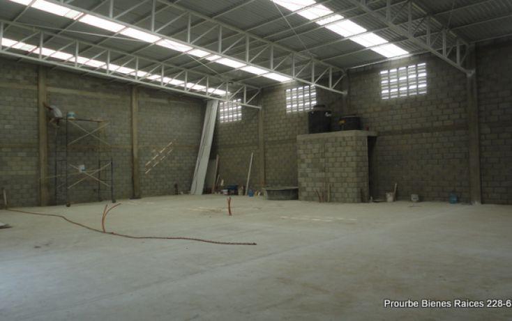 Foto de bodega en venta en, laguna de la puerta, altamira, tamaulipas, 1052275 no 06
