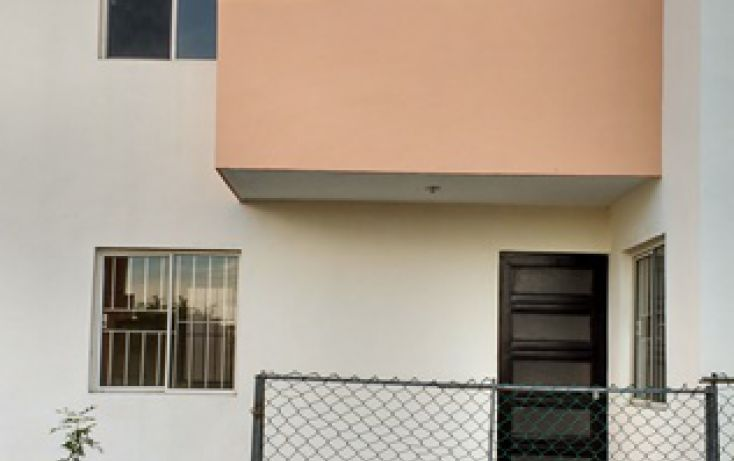 Foto de casa en venta en, laguna de la puerta, altamira, tamaulipas, 1079791 no 02