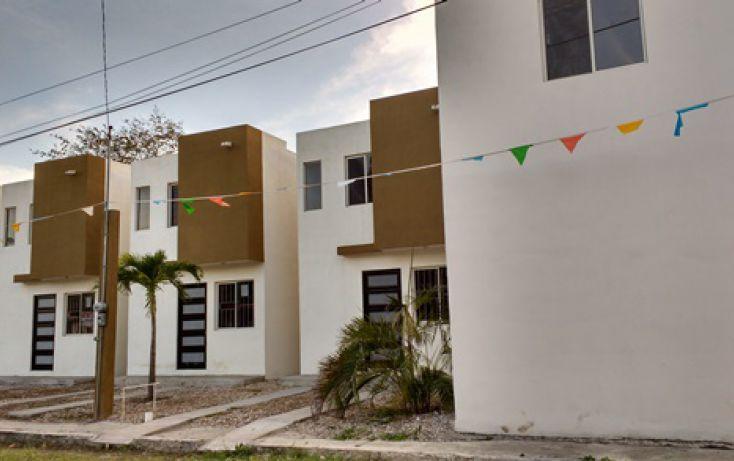 Foto de casa en venta en, laguna de la puerta, altamira, tamaulipas, 1079791 no 03