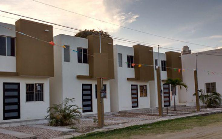 Foto de casa en venta en, laguna de la puerta, altamira, tamaulipas, 1079791 no 04