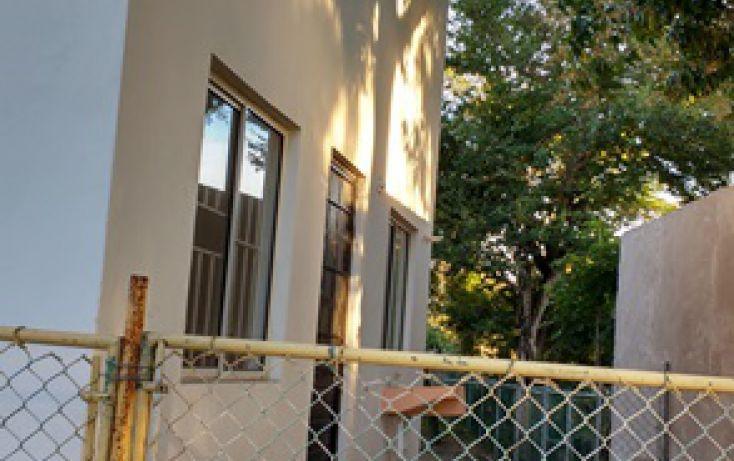 Foto de casa en venta en, laguna de la puerta, altamira, tamaulipas, 1079791 no 05
