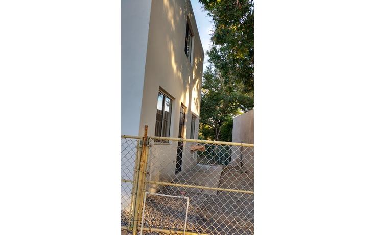 Foto de casa en venta en  , laguna de la puerta, altamira, tamaulipas, 1079791 No. 05