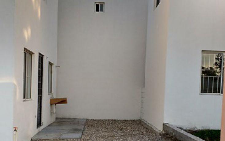 Foto de casa en venta en, laguna de la puerta, altamira, tamaulipas, 1079791 no 06