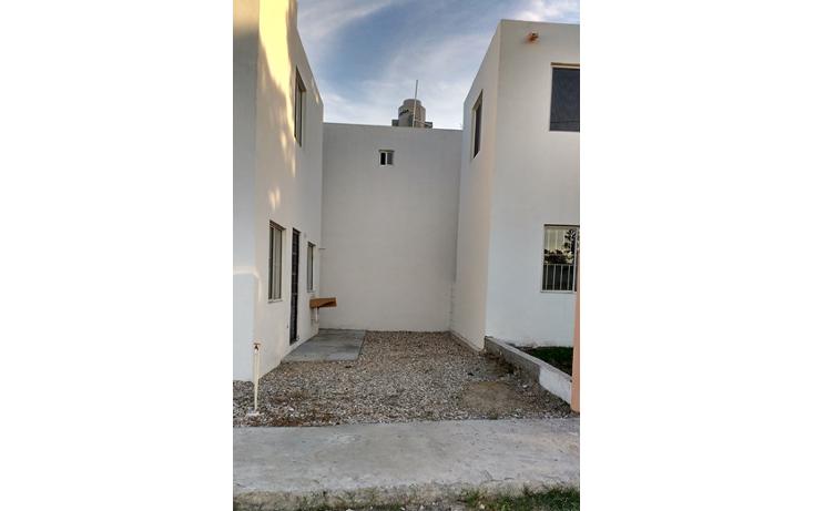 Foto de casa en venta en  , laguna de la puerta, altamira, tamaulipas, 1079791 No. 06