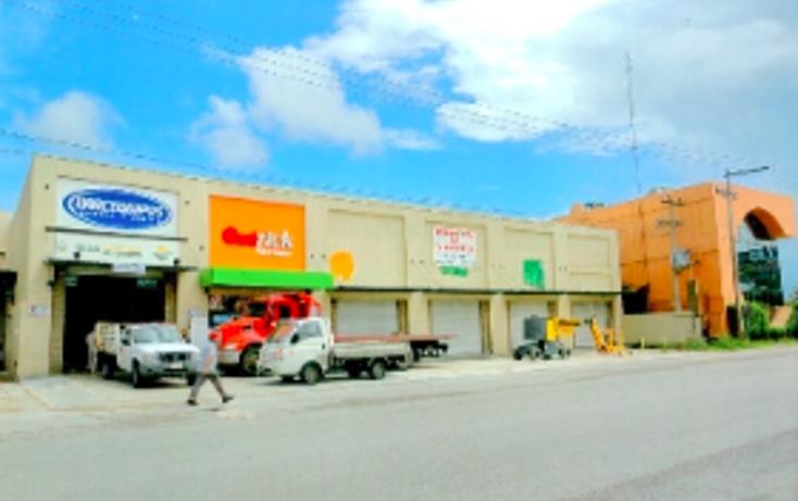 Foto de local en renta en, laguna de la puerta, altamira, tamaulipas, 1103279 no 01