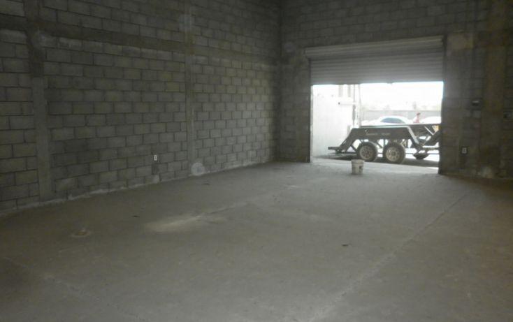 Foto de local en renta en, laguna de la puerta, altamira, tamaulipas, 1103279 no 03
