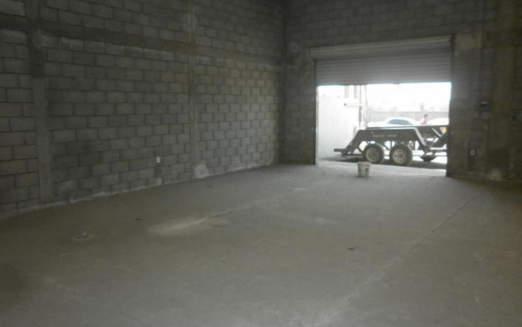 Foto de local en renta en  , laguna de la puerta, altamira, tamaulipas, 1103279 No. 03