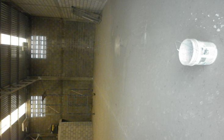 Foto de local en renta en, laguna de la puerta, altamira, tamaulipas, 1103279 no 04